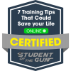 BADGE_7_Training_Tips_That_Could_Save_Your_Life_Online_Course