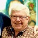 Profile picture of Dennis Schreiner