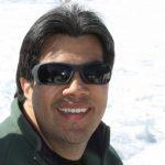 Profile picture of Arturo Ceron