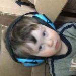 Profile picture of Brandon Whitney