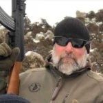 Profile picture of Donald Gragg