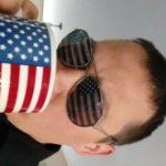 Profile picture of Michael Shinyama