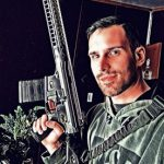 Profile picture of Kyle Jones