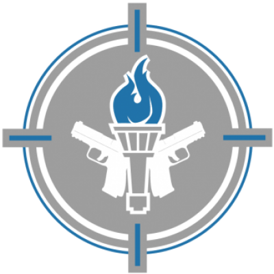 Group logo of Student of the Gun Community